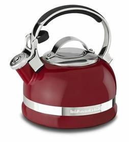 2 0 quart stove top kettle