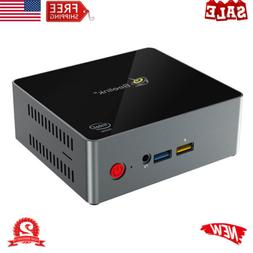 1.7L Electric Kettle LED Coffee Tea Hot Water Fast Boiler Wa