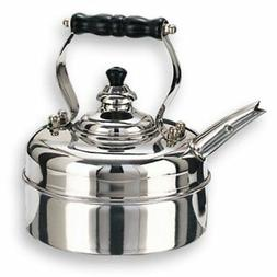 3 quart stainless steel windsor
