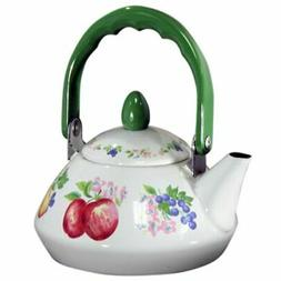 Reston Lloyd 37212 Chutney - Personal Tea Kettle
