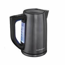 41020 electric kettle