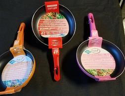 "Alpine Cuisine 9.5"" Non-Stick Fry Pan"