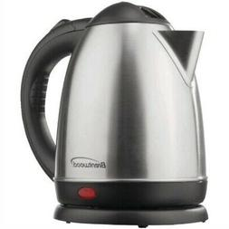 Brentwood SYNCHKG063720 Tea Kettle