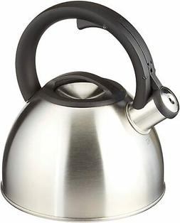 Cuisinart CTK-SS7 Tastefully Revitalize Kettle, 2-Quart