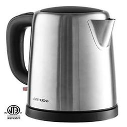 Gourmia GK250  Cordless Stainless Steel Kettle Supreme - Spe