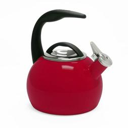 Chantal® 2-qt. Anniversary Tea Kettle