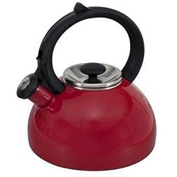 bellini 2 tea kettle