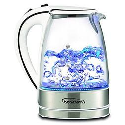 Car Thermo Kettle Cup Electric Hot Water Tea Coffee Espresso