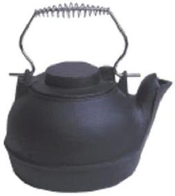 Sandhill - 3 Qt. Cast Iron Humidifying Kettle