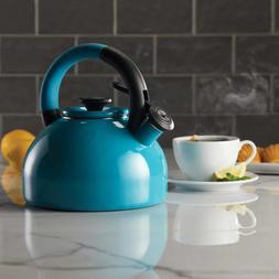 Circulon 2-quart Morning Brew Tea Kettle