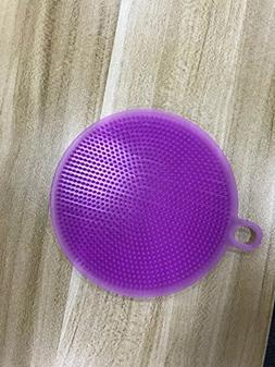 Small Cleaner Tea Kettle Brush