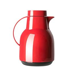 coffee tea kettle espresso