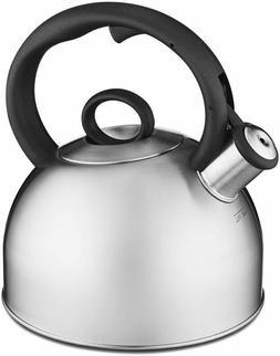 Cuisinart Tea Kettle Stainless Steel Stovetop Tea Kettle fit