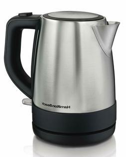 Water Heater Kettle Fast Electric Tea Maker Coffee Boiling C