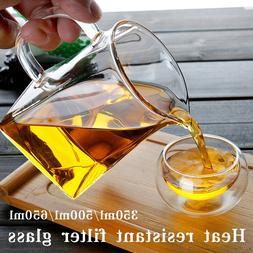 <font><b>Tea</b></font> Cup Transparent <font><b>Kettle</b><