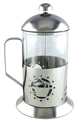 french press coffe maker