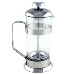 Ovente French Press Coffe Maker