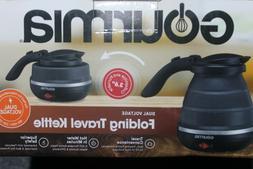 gk320b electric kettle