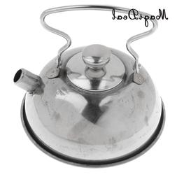 MagiDeal Hot Sale 1Set Stainless Steel <font><b>Tea</b></fon
