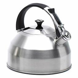 Evco International Creative Home Panorama Stainless Steel Te