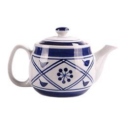 Kylin Express Japanese Teaware Domestic Teapot Ceramic Kettl