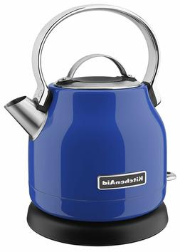 kek1222tb electric kettle