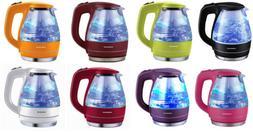 kg83 series 1 5l bpa free glass
