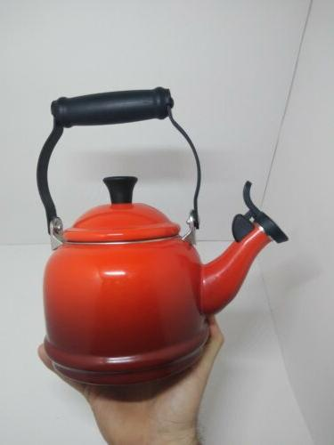 1 1l 1 25 quart tea pot
