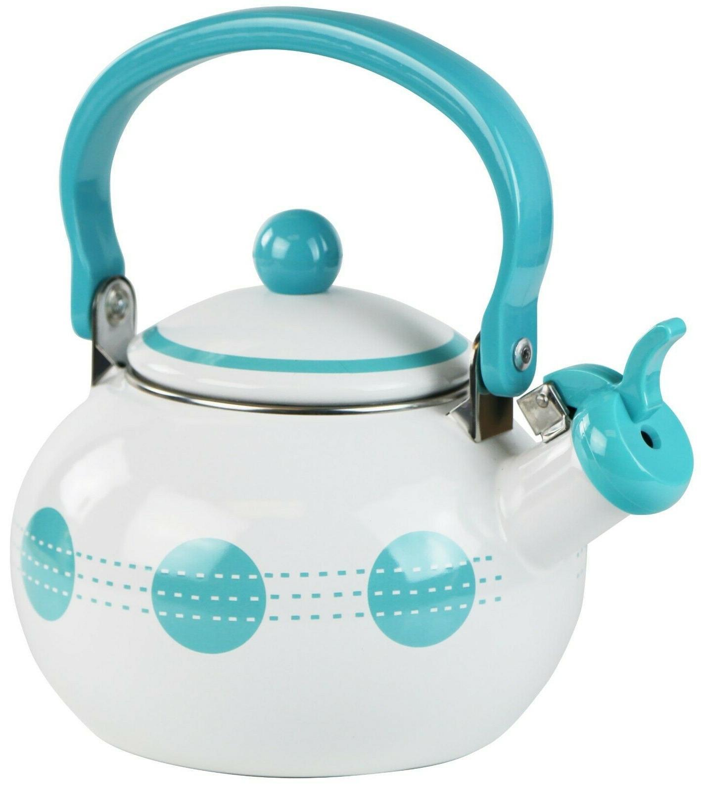 CORELLE TEA Safe Your NEW