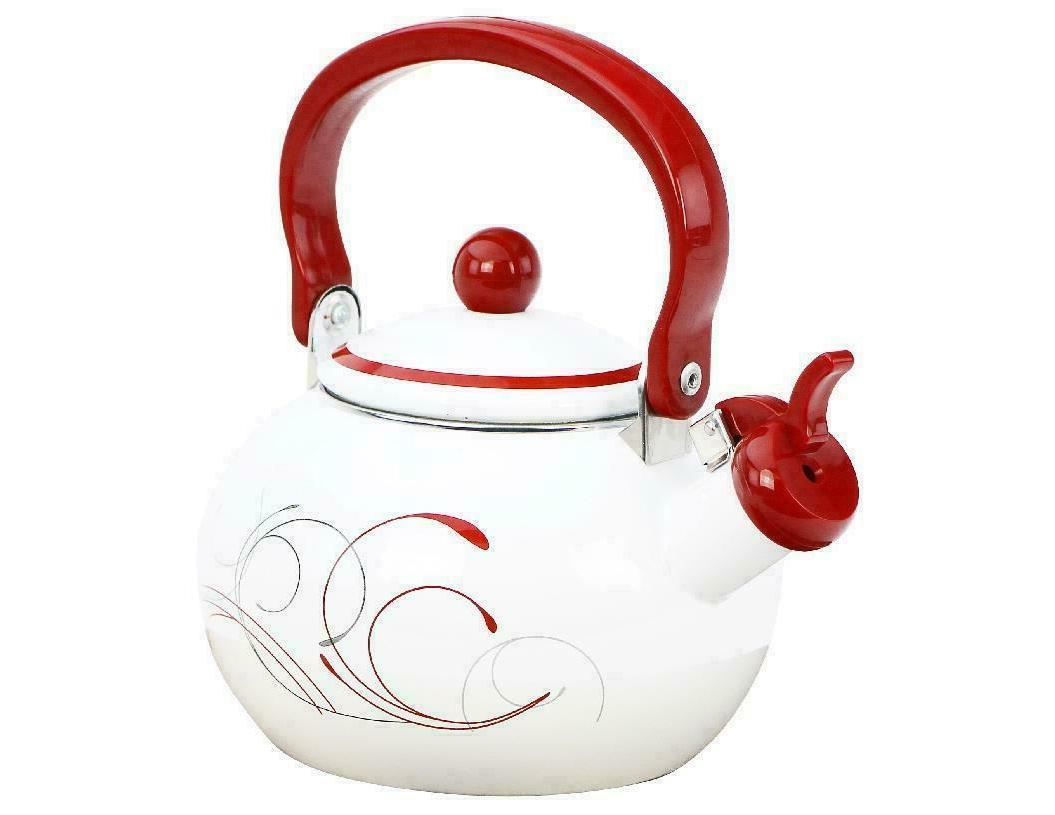 CORELLE TEA Safe Pattern NEW