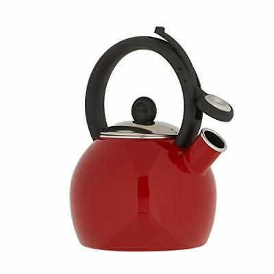 5239572 vienna tea kettle 1 5 quart