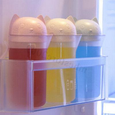 800ml Portable 4Cup Bottle Juice Drink Mug Teapot