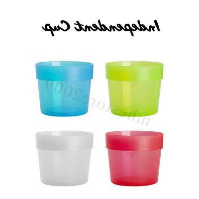 800ml Portable Cat 4Cup Bottle Juice Teapot