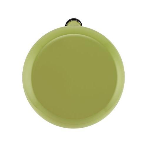 Circulon 2-Quart Green