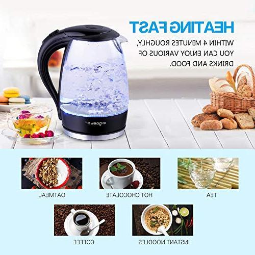 Aigostar Adam Water Kitchen