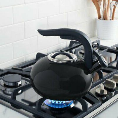 arc eos 1 8 quart tea kettle