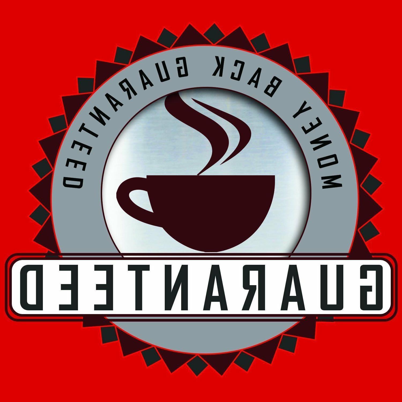 Electric Kettle Coffee Pot Hot FAST BOIL 2.0L