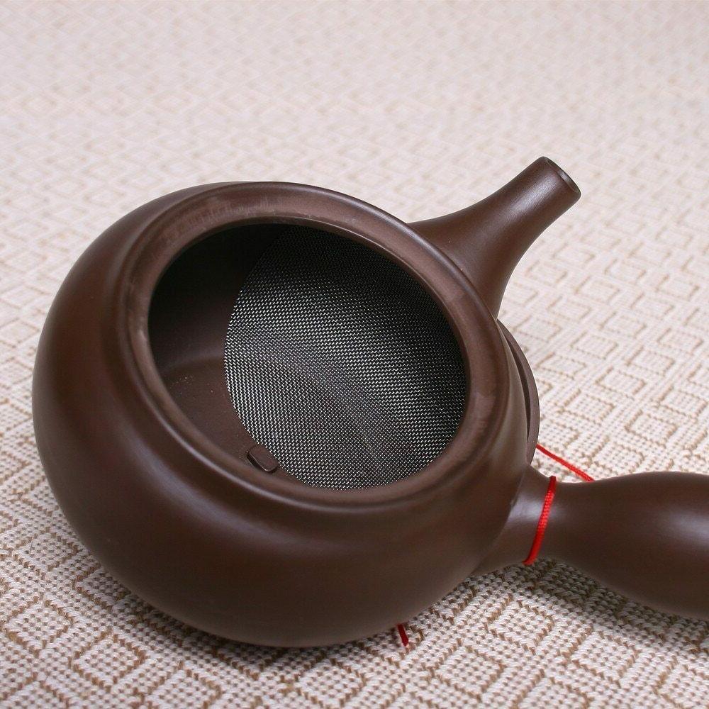 Ceramic Handmade Cookware Kettles Traditional Pan