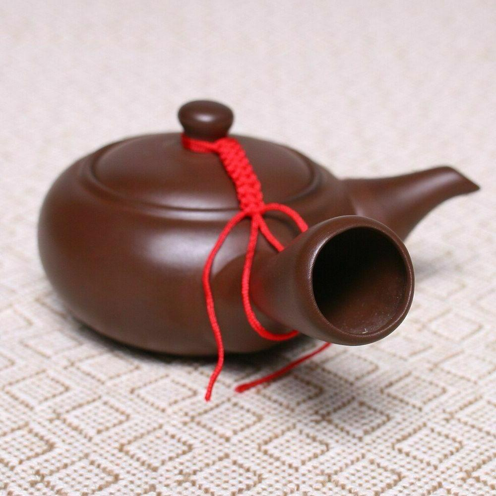 Ceramic Handmade Traditional Heating