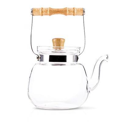 Yama Glass Chinese