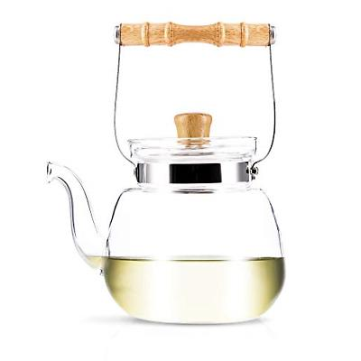chinese water kettle 40 oz