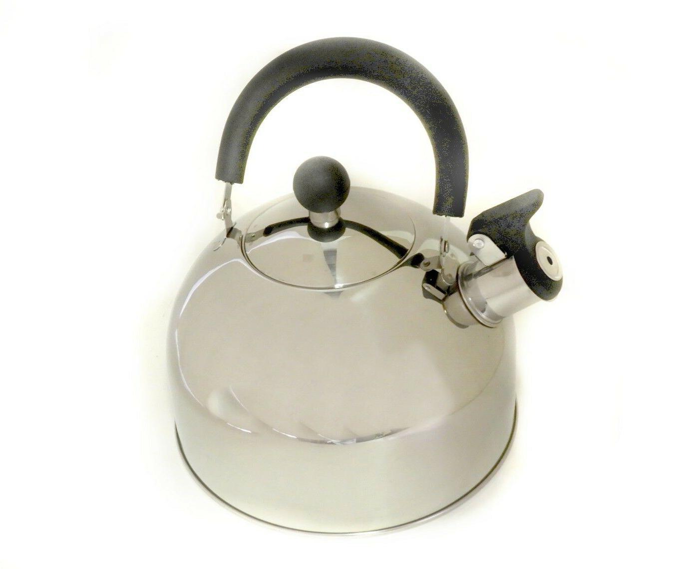 Classic Whistling Tea 2.5qt