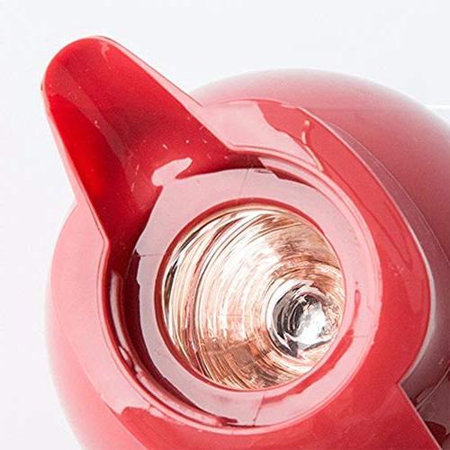 Coffee Tea Coffee Maker Coffee Liner Insulation High Capacity Household Thermos