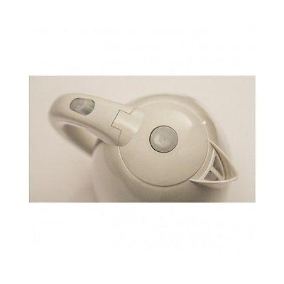 Cordless Electric Kettle Litre Tea Ovente Boil