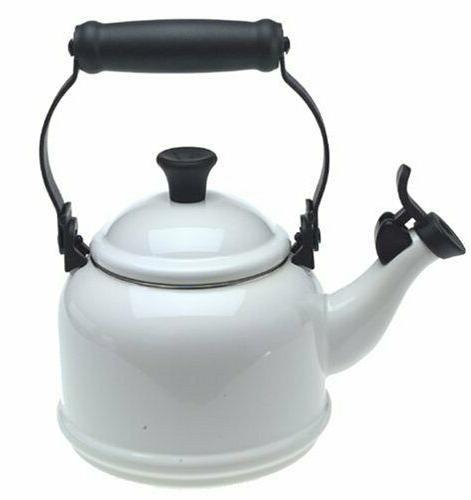 demi tea kettle