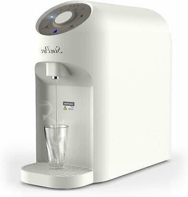 5L Dispenser Osmosis Water