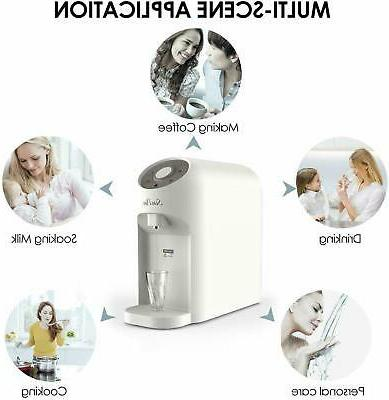 5L Dispenser Home Osmosis System Water