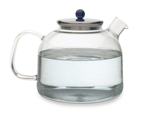 Adagio Kettle 60 oz
