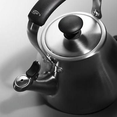 OXO Classic Tea Kettle,