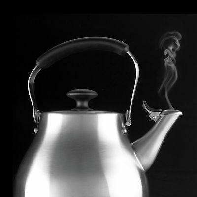 OXO Tea Kettle,